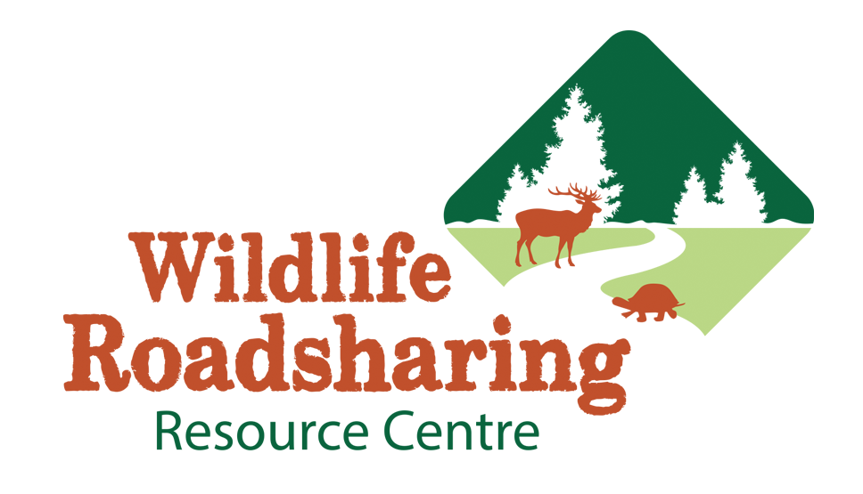 Wildlife Roadsharing Resource Centre