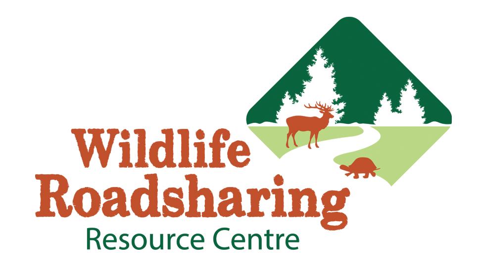Wildlife Roadsharing Resource Centre