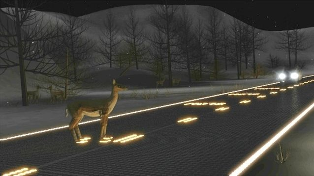 Image credit: YERT via theautonet.com