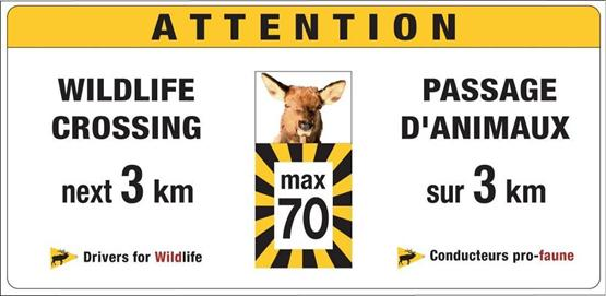 Image credit: Parks Canada via US DOT - FHA